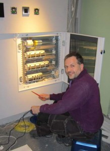 lighting design system