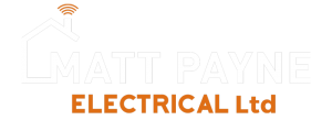 Matt Payne Electrical